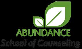 Life In Abundance School of Counesling
